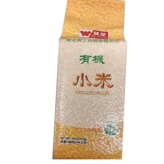 粮油米面 五谷杂粮